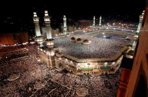 grand-mosque-mecca