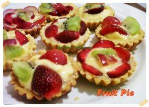 fruit pie6